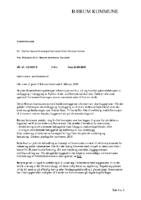 Rykinn skole – avd Gommerud (5103001)