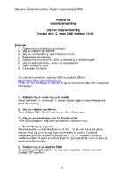 Referat_Generalforsa_2006