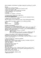 Referat_Generalforsa_2007