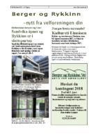 Side 1-2-4-juni-2018