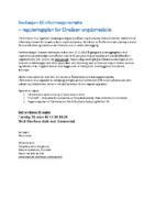 invitasjon_til_informasjonsmote_19_03_20