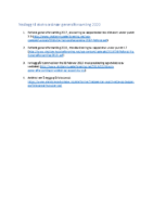 Vedlegg 1-7, ekstraordinaer generalforsamling 2020
